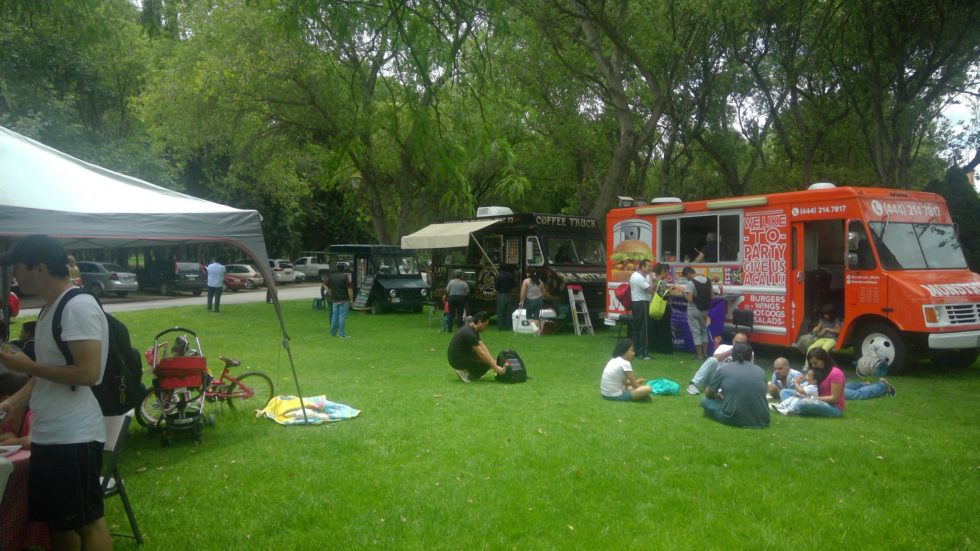 2do Domingo Foodtruckero (14)